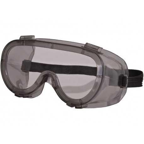 Ochelari de protecție Venti, cu bandă elastică și filtru UV