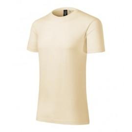 Tricou de bărbați, 100% lână merinos, 190 g/mp, Merino Rise