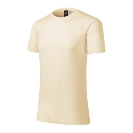 Tricou pentru bărbați cu termoreglare, 100% lână merino, 190 g/mp, Merino Rise