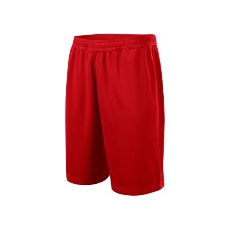 Pantaloni scurți pentru bărbați, 100% micro poliester, 150 g/mp, Miles