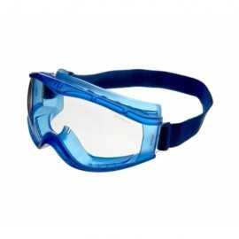 Ochelari de protecție Dräger X-pect 8520, cu bandă elastică
