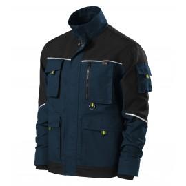 Jachetă de lucru pentru bărbați, cu buzunare multifuncționale, 270 g/mp, Ranger