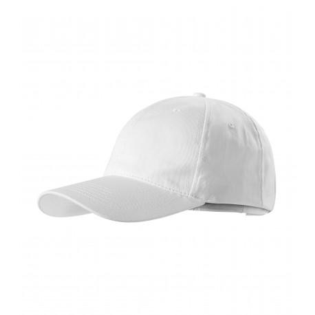 Șapcă reglabilă unisex, 100% bumbac, 120 g/mp, Sunshine