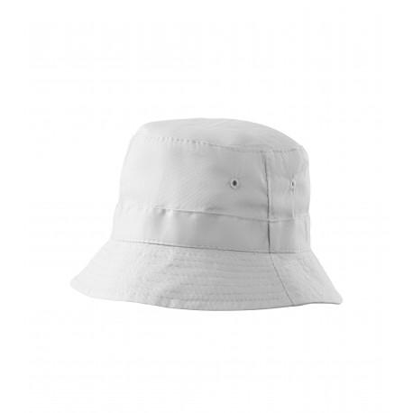 Pălărie unisex cu găuri de ventilație, 100% bumbac, 240 g/mp, Classic