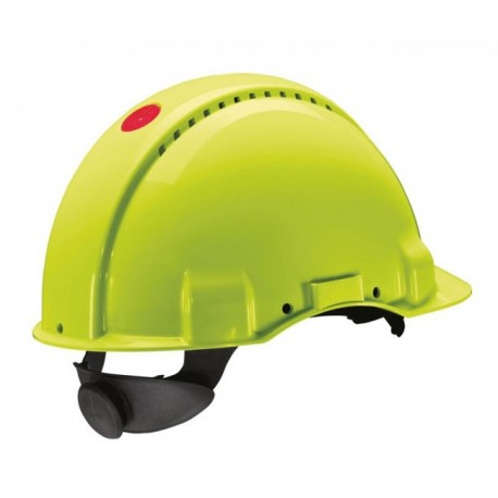 Cască de protecție cu senzor Uvicator G3000, 2301-77BB
