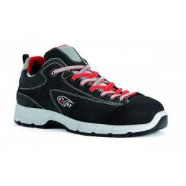 Pantofi de protecție S1P, Garsport Tholosa Hero