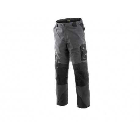 Pantalon profesional de lucru NICOLAS, 1180-KAVV