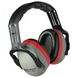 Antifoane externe reglabile, atenuare performantă a zgomotului, HPE