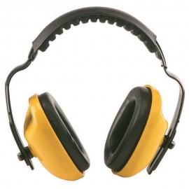 Antifoane externe, ușoare și practice, SNR - 25dB, EAR-400