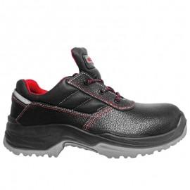 Pantofi de protecție performanți, fără elemente metalice, Regata S3 SRC