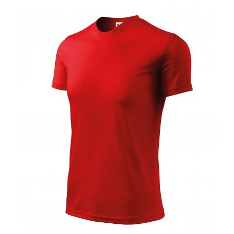 Tricou pentru bărbați Fantasy, 100% poliester, 150 g/mp