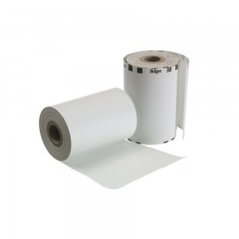 Hârtie printer - Set 5 role, Dräger Alcotest Mobil Printer