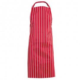 Șorț de lucru pentru bucătărie, din nailon, impermeabil, 260 g/mp, Chefs S849