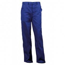 Pantaloni clasici de lucru, 100% bumbac, 240 g/mp, VP2