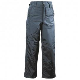 Pantaloni de lucru pentru iarnă, performanți, 100% poliamidă, Rodd