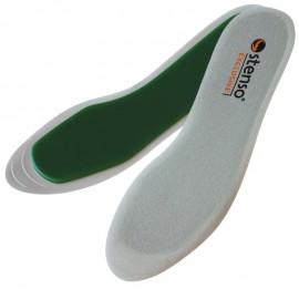 Branțuri din spumă poliuretanică, confortabile și ergonomice, Exclusive