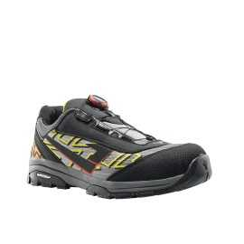 Pantofi de protecție S1P, Garsport Twister