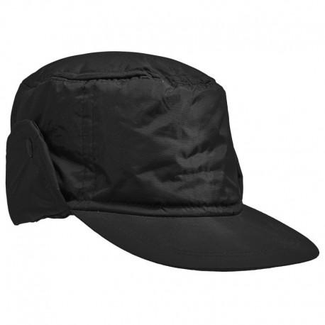 Șapcă impermeabilă pentru iarnă, cu protecție pentru urechi, North
