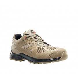 Pantofi de protecție S1P, Garsport King