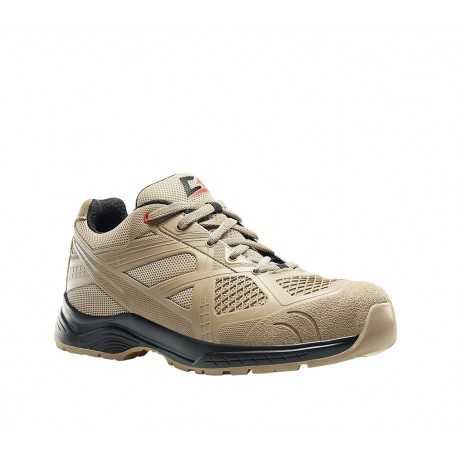 Pantofi de protectie S1P, Garsport King