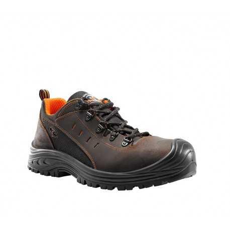 Pantof S3 Low, 2485