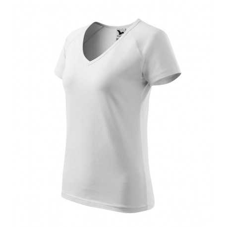 Tricou de damă Dream, Single Jersey, 180 g/mp