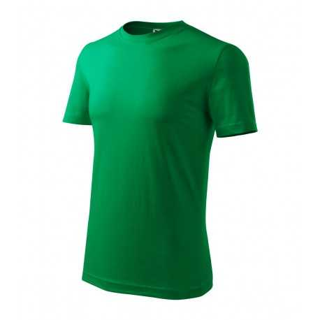 Tricou pentru bărbaţi Classic New, Single Jersey