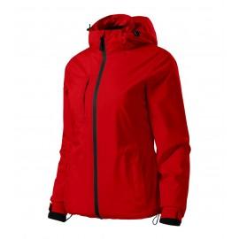 Jachetă pentru damă Pacific 3 în 1, poliester 100%, 130/220 g/mp