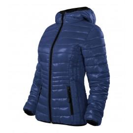 Jachetă pentru damă Everest, 100% poliamidă