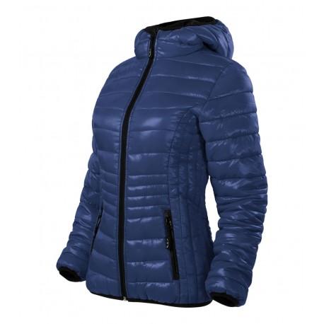 Jachetă pentru damă Everest, 100 % poliamidă