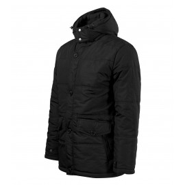 Jachetă pentru bărbaţi Nordic, 100% poliester