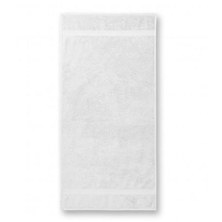 Terry Bath, 450 g/mp - prosop pentru baie, bumbac 100%, 70 x 140 cm