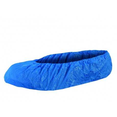 Botoșei unică folosință pentru pantofi