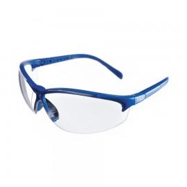 Dräger X-pect 8340 - ochelari de protecție cu brațe laterale