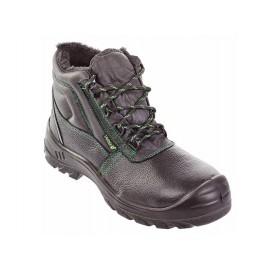 Bocanci de protecție de iarnă, Coverguard Tarna S3
