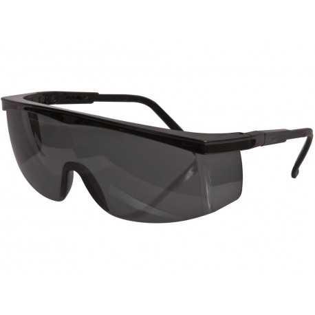 Ochelari cu protecție laterală cu capac integrat SPARK, 2228-00