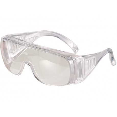 Ochelari de protecție laterală VISILUX, 60411