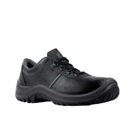 Pantofi de protecție cu bombeu metalic S3 BURTON, 1562