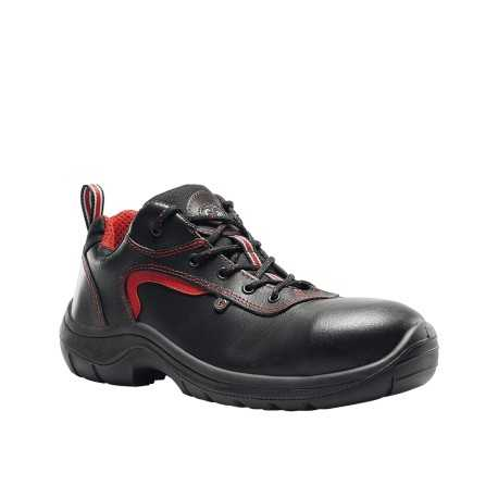 Pantofi de protecție rezistenți cu bombeu din compozit S3 GIOVE, GIO
