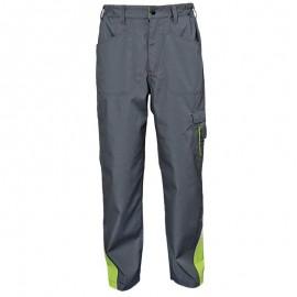 Pantaloni de lucru pentru vară, cu buzunare multifuncționale, 190 g/mp, Prisma Summer Trousers