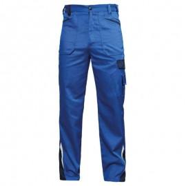 Pantaloni de lucru pentru vară, cu buzunare multifuncționale, 190 g/mp, Prisma Summer Ripstop Trousers