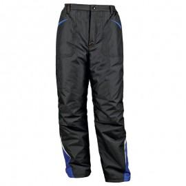 Pantaloni de lucru de iarnă, căptușiți, impermeabili, Prisma Winter Trousers