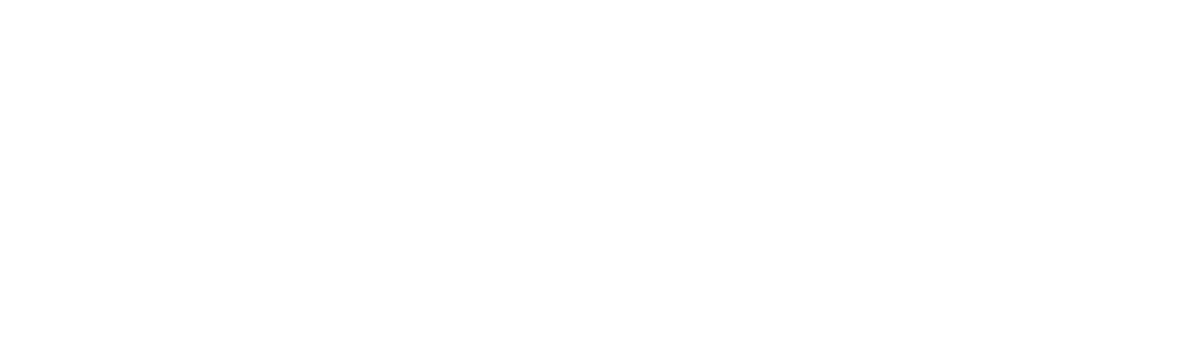 Armorum Blog
